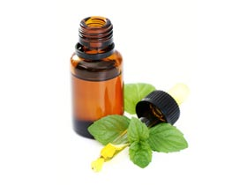 Essential Oils for Hernia